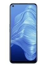 Realme 7 (5G)