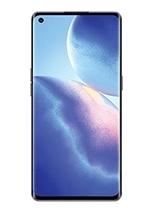 Oppo Reno 5 Pro (5G)