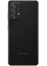 Galaxy A72 (4G)