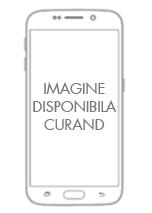 ZenFone 3 (ZC520KL)
