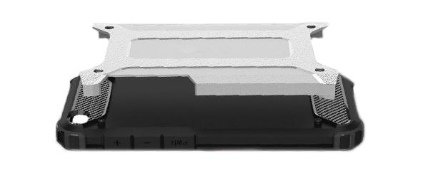 Husa Rezistenta SAMSUNG Galaxy A8 2018