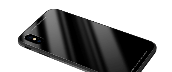 Husa Glass SAMSUNG Galaxy A10 /></div></div><div class=od-inner