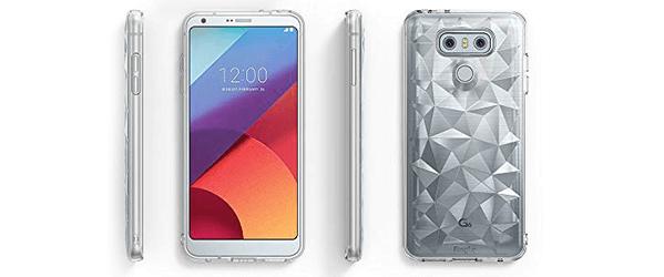 Husa Rezistenta SAMSUNG Galaxy S9 Plus