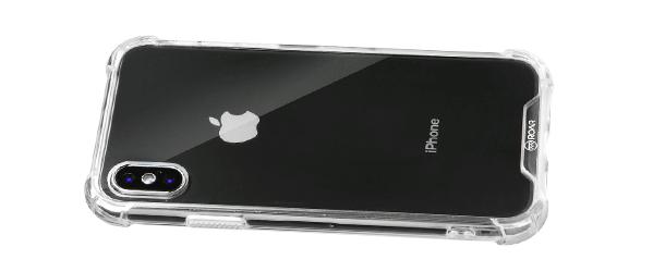 Husa Anti-Soc SAMSUNG Galaxy J4 Plus 2018