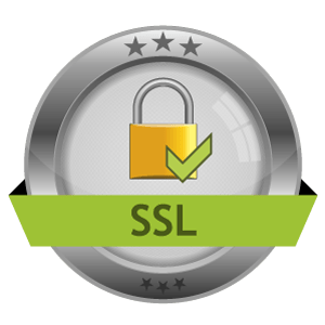 Certificat SSL HQMobile.ro
