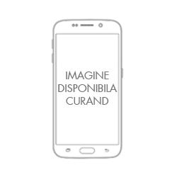 Suport Auto Universal Magnetic 360 (Argintiu)
